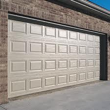 Garage Doors Addison