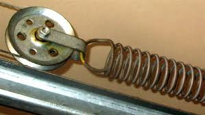 Garage Door Springs Repair Addison